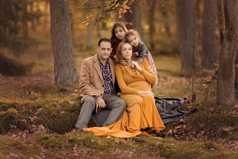 jesienna-sesja-ciążowa width=