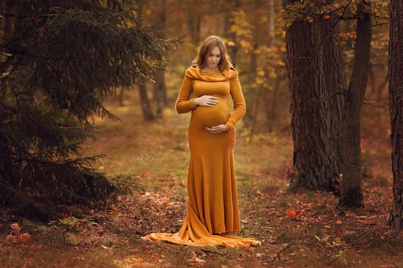 ciążowa-sesja-w-plenerze