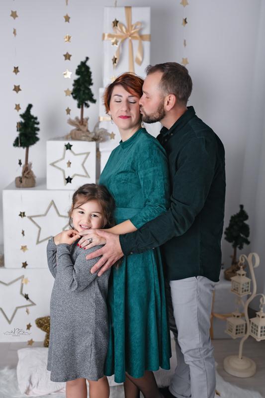 sesja-świąteczna-szczecin