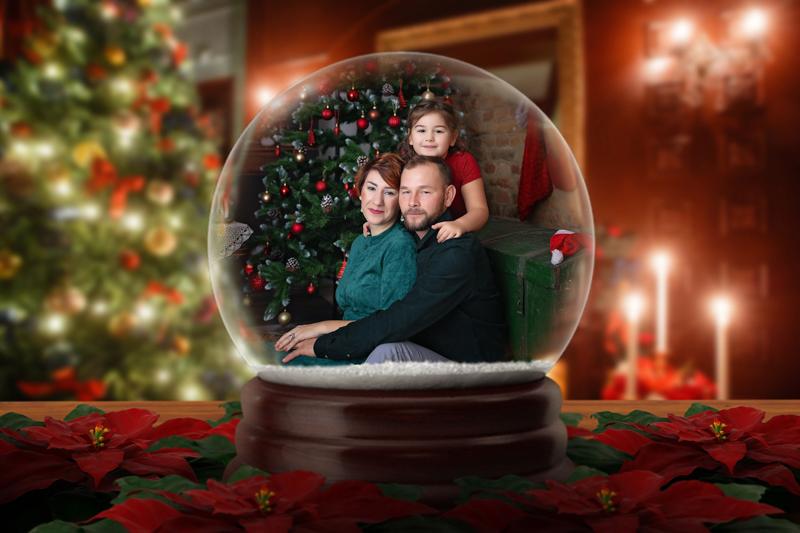 kartka-świąteczna